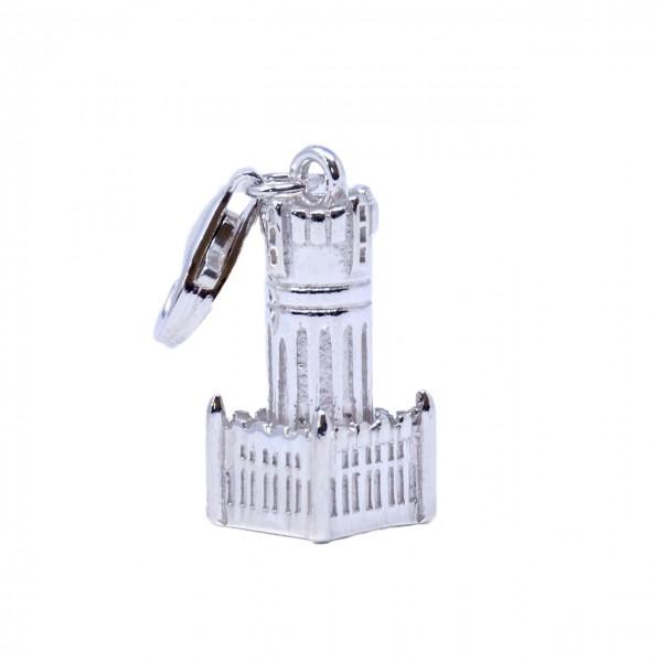 LüneCharms Anhänger - Wasserturm