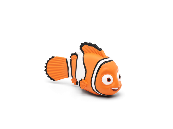 Tonies Disney - Findet Nemo