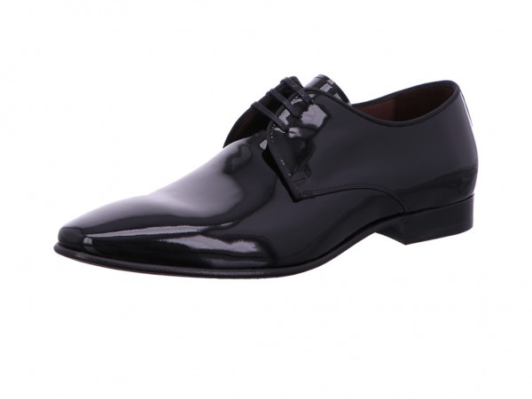Floris v. Bommel 14338/00 Floris Dressed Black Patent