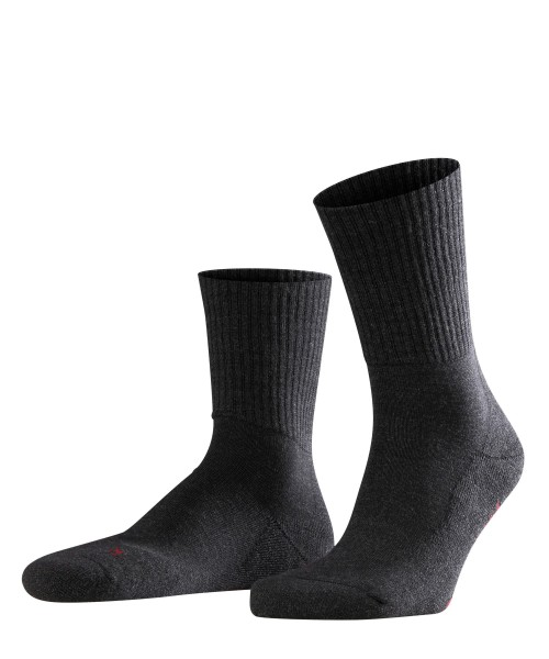 FALKE Walkie Light Unisex Socken