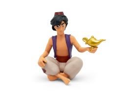Tonies Disney - Aladdin