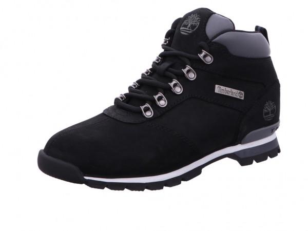 Timberland TB06161R0011 Splitrock 2 BLACK