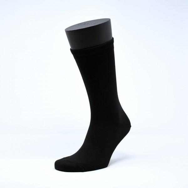 KUNERT Longlife Herren Socken