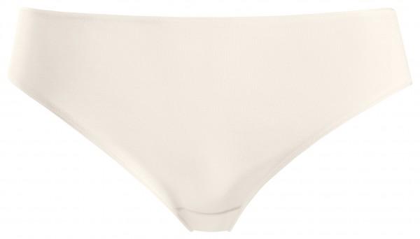 Hanro Cotton Seamless Midi Slip