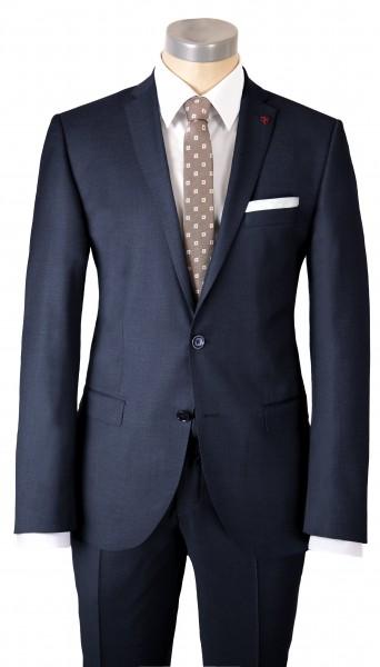 ROY ROBSON Sakko Slim fit - blue (5067-A410)