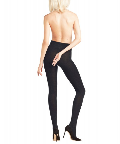 FALKE Softmerino Tight