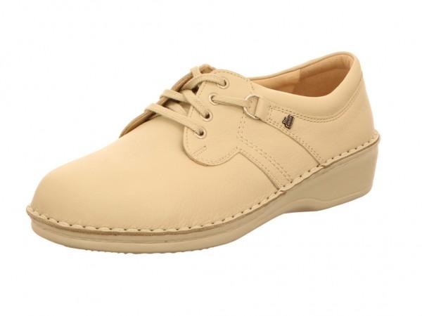 Finn Comfort 96101 beige