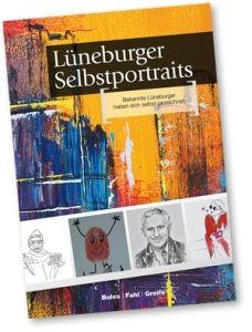 Lüneburger Selbstportraits