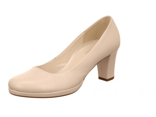 GABOR SHOES AG 22.190.80