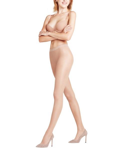 FALKE Leg Vitalizer 20 den Damen Strumpfhose