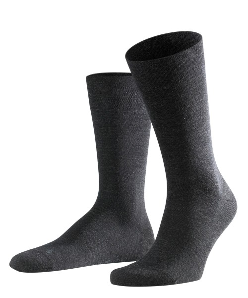FALKE Sensitive Berlin Herren Socken
