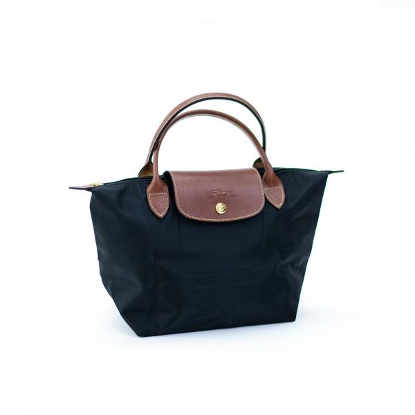 6e0e37b06a Longchamp Handtasche | Für Sie | Themenwelten | Kaufhaus Lüneburg Shop
