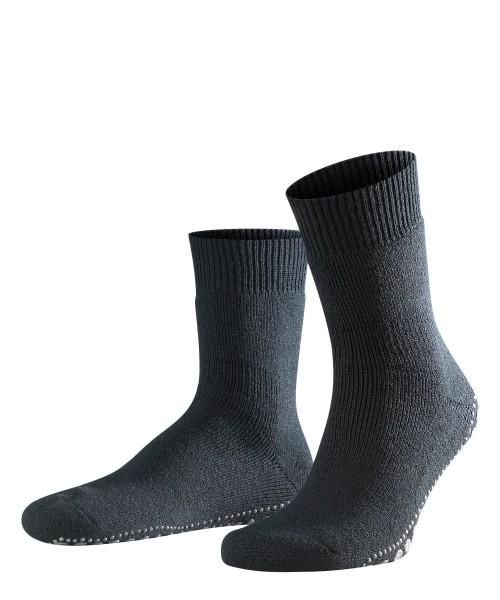 FALKE Homepads Herren Socken