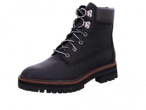Timberland TB0A1RCH0151 London Square 6in Boot