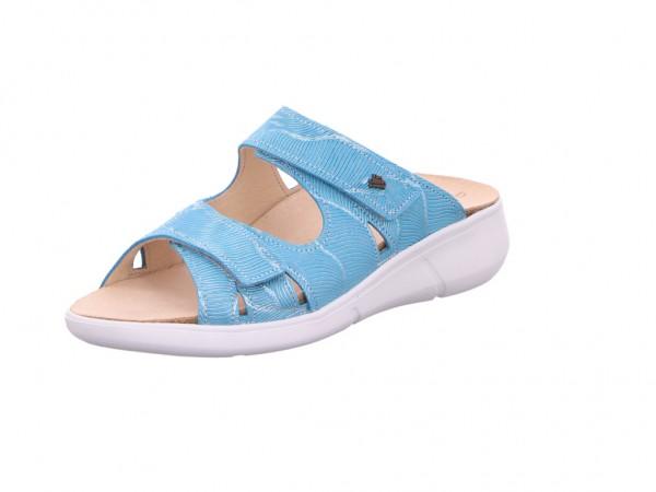 Finn Comfort 03350642183 Palau