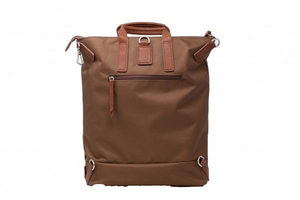 JOST Rucksack aus Nylon