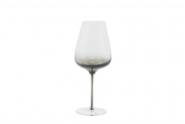 Weißweinglas SMOKE