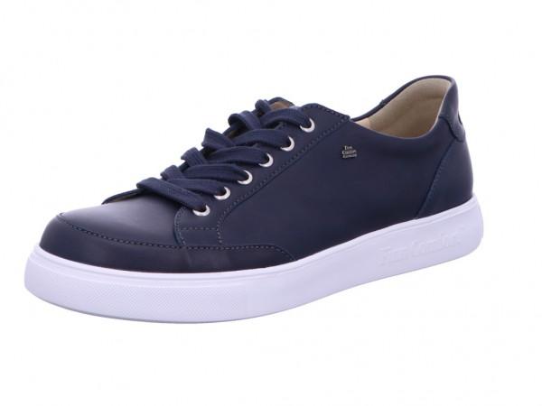 Finn Comfort 01265604041 Brandon