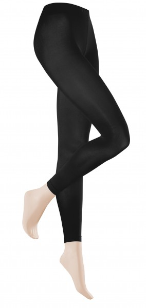 Kunert Velvet 40 Damen Leggings