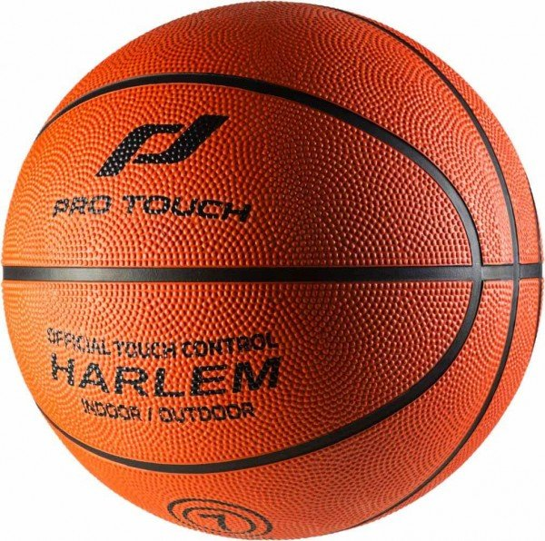 PRO TOUCH Basketball»Harlem«