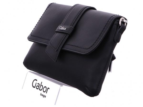 Gabor Bags 8406 60/60 CALERA Clutch, black