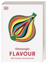 Flavour von Yotam/Belfrage Ottolenghi