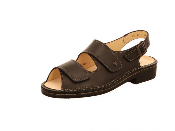 Finn Comfort 02404014099 Tahiti