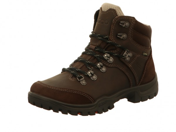 Ecco 811183/02072 Outdoor