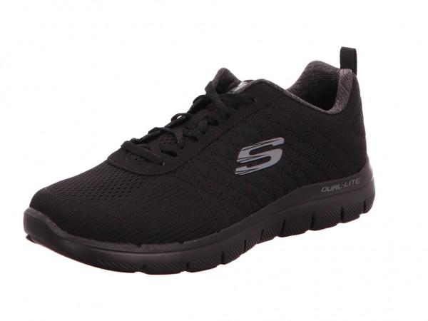 Skechers 52185 BBK 52185