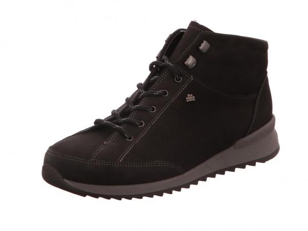 Finn Comfort 02239046099 Merano