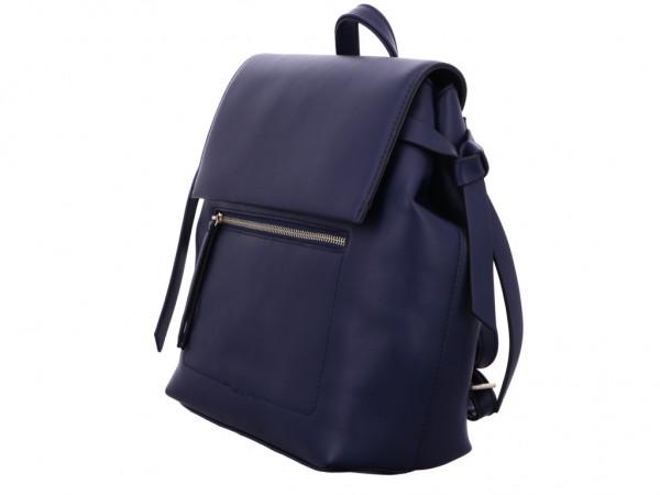 Gabor Bags 8572 53/53 IRENA Backpack, dark blue