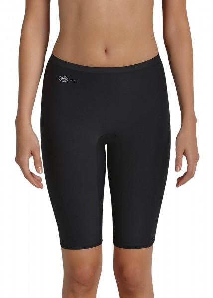 Anita ACTIVE- sport panty ergonomic