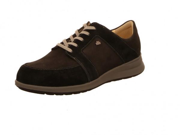 Finn Comfort 02280901548 Fasano