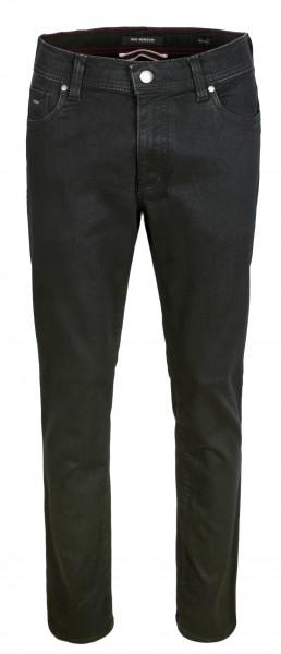 ROY ROBSON Herren Jeans Stretch Regular Fit Rob Smart Flex