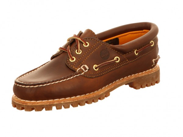 Timberland 51304braun !!!! Timber51304