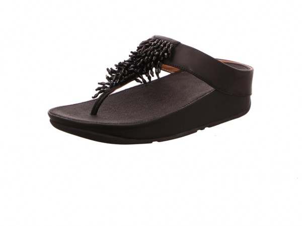 Fitflop GmbH K26 001