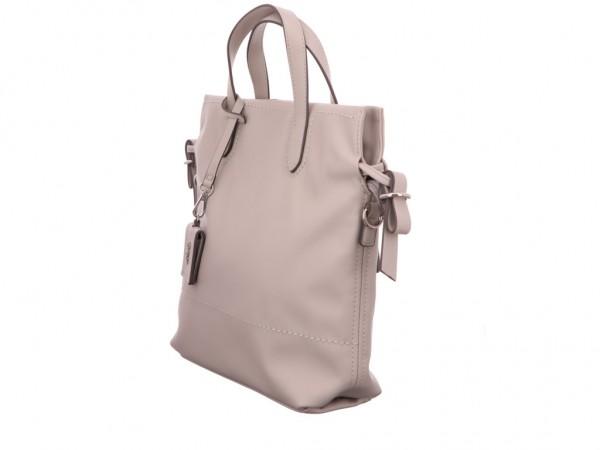 Gabor Bags 8663 72 FELICA Tote bag, light grey