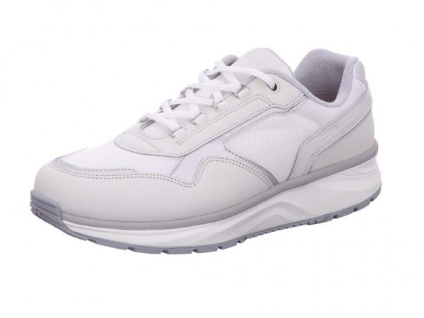 Joya Tina II White Silver 790spo