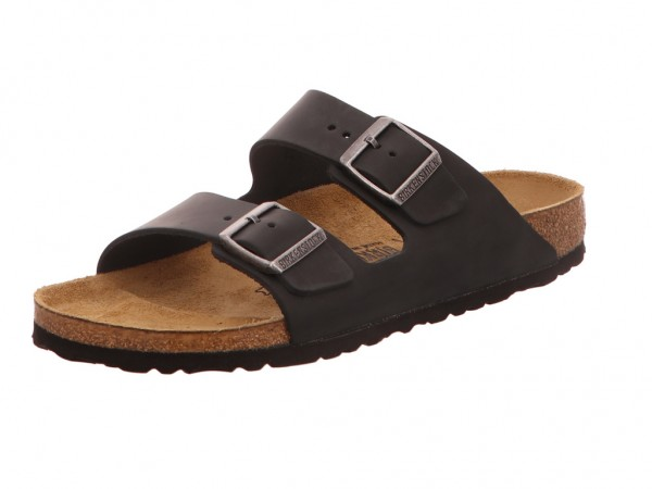 Birkenstock 552113 Arizona