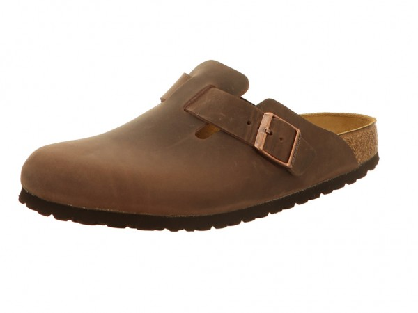 Birkenstock 860133 Boston