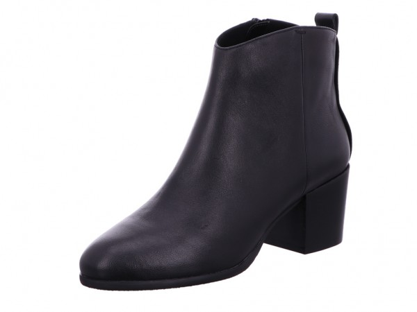 SPM 25289961 Linden Ankle Boot