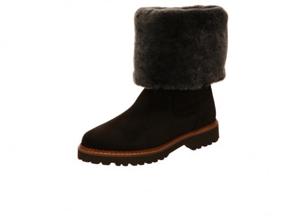 Sioux 60801 Velma-Lf