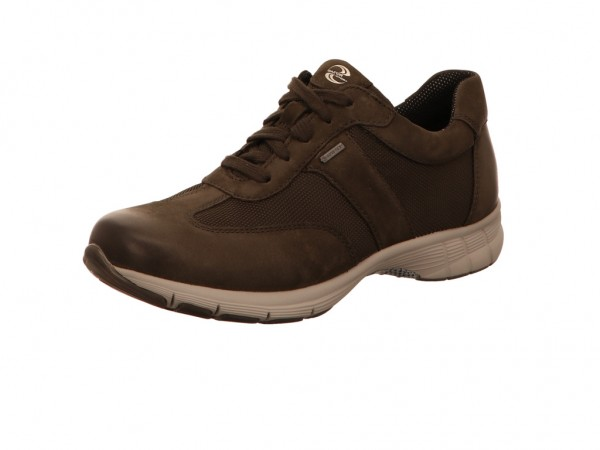 GABOR SHOES AG 74.355.19