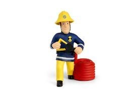 Tonies Feuerwehrmann Sam - In Pontypandy ist was los