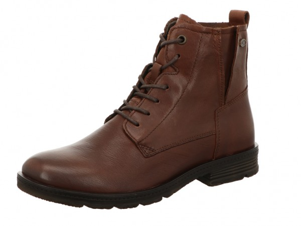 Camel active 871.70.02 Aged