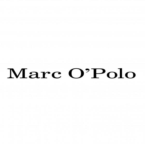 Gutschein - Marc O'Polo