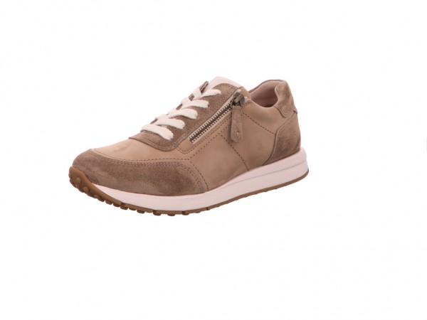 Paul Green 4085-099 0069-4085/Sneaker