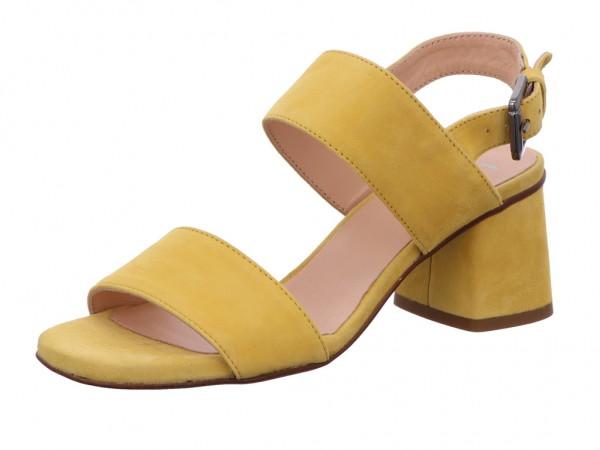 Lamica AWEY AWEY,cam. 1795 giallo