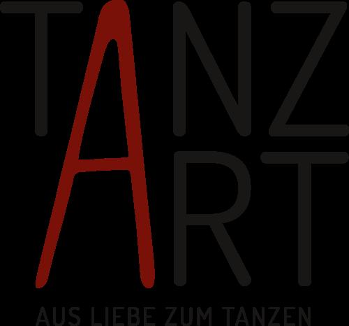 Gutschein - Tanzart Lüneburg