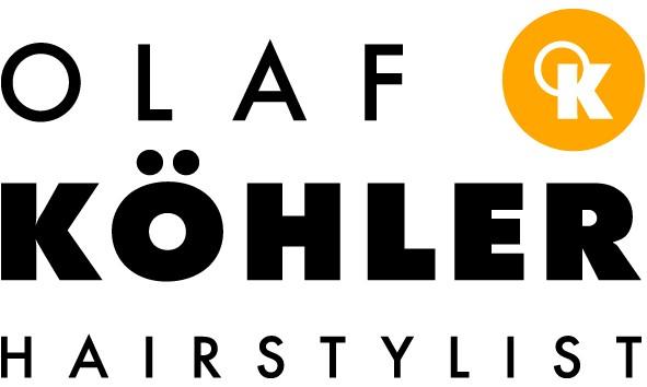 Logo_Koehler_KomplettU3eaa1pAEiPGG